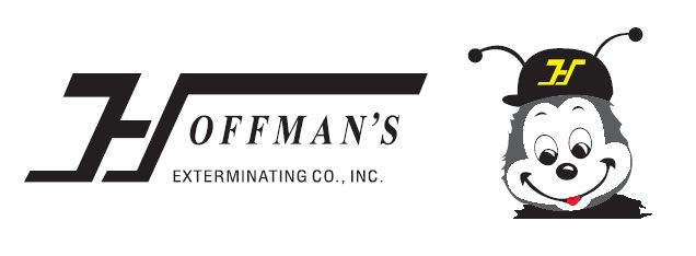 Hoffmans Exterminating
